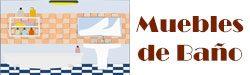 Muebles De Bano Bricomart.Muebles De Bano Bricomart Modelos Online Seleccion De