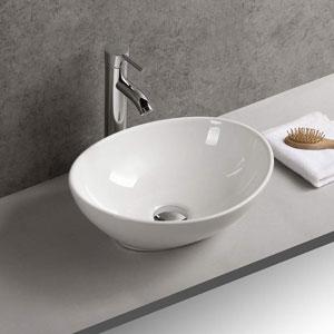 lavabos baño