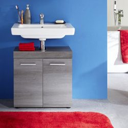 Muebles de baño de Ikea
