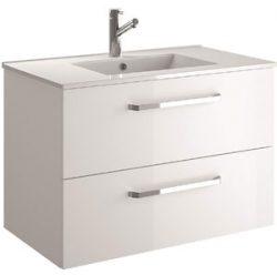 Muebles de baño y lavabos